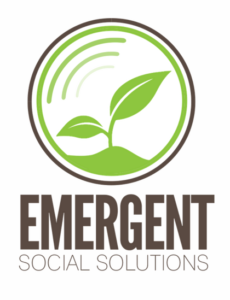 Emergent Social Solutions