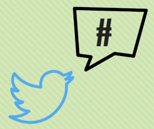 Are You Using Hashtags Incorrectly?